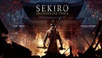 تریلر جدید بازی Sekiro Shadows Die Twice