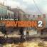 تریلر بازی Tom Clancy s The Division 2 | تریلر بازی تام کلنسی د دیویژن