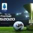 تریلر بازی eFootball PES 2020