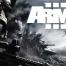 تریلر بسته الحاقی جدید Arma 3 | تریلر بازی آرما 3