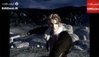 تریلر بازی Final Fantasy VIII Remastered
