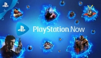 PlayStation Now چیست