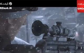 تریلر رونمایی از نقشه جدید بازی Hitman 2