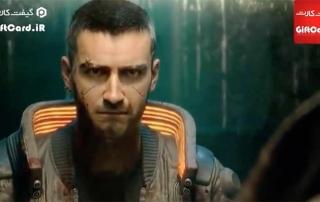 تریلر جدید بازی Cyberpunk 2077 | تریلر جدید بازی سایبرپانک 2077