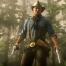 تاریخ عرضه بازی red dead redemption 2 برای pc