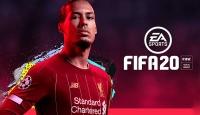 لیست اچیومنت های FIFA 20   اچیومنت های فیفا ۲۰