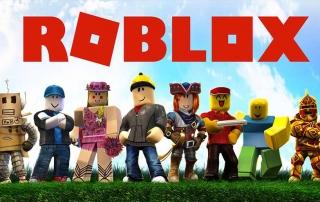 روبلاکس چیست | اموزش ساخت بازی در روبلاکس